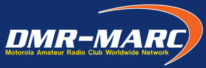 DMR-MARC