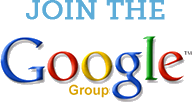Click to join our ACARC Google Group